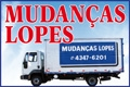 Mudan�as Lopes