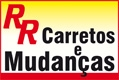 RR Carretos e Mudan�as