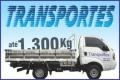 Transportes Ivanildo