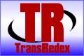 TransRedex